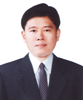 PICTURE OF MR. APISAK TANTIVORAWONG