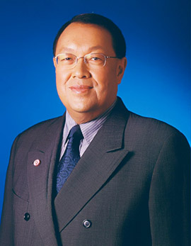 PICTURE OF Mr.KHAN PRACHUABMOH
