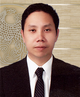  PICTURE OF MR. SIROJ SETAPHAN 