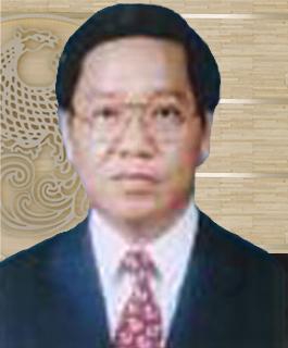 PICTURE OF MR. SOMCHAI SAKULSURARAT