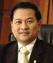 Picture of Mr. Satit Rungkasiri