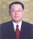 Picture of  Mr. Surachai   Aiumvachirasakul
