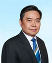 Picture of  Mr.Apisak Tantivorawong