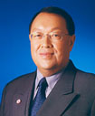 Picture of  Mr. Khan   Prachuabmoh