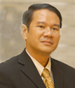 Picture of   Dr. Kanit Sangsubhan
