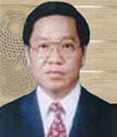 Picture of  Mr. Somchai   Sakulsurarat