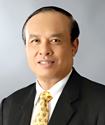Picture of  Mr. Supachai   Jongsiri 