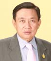 Picture of  Mr. Winai   Wittawatkaravet