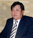 Picture of   Mr. Wanchai Suratrakoon