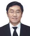 Picture of Mr. Surapong Suebwonglee ,Former Minister of Finance